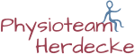 Logo Physioteam Herdecke